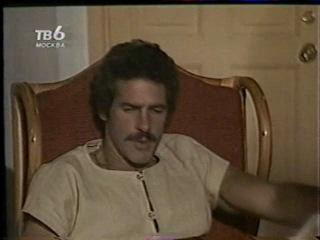 Никто, кроме тебя. 5 серия из 60 / Tu o Nadie. Сериал, Мексика (1985)