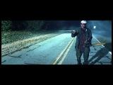 Tech N9ne - Am I A Psycho (feat. Hopsin & B.o.B.)