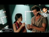 Just Dance (Ритик Рошан ऋतिक रोशन ) - Doob Jaa