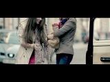 Анастасия Альтман - Ищу человека (HD)