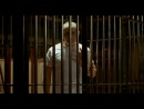Silence of the Lambs  Молчание ягнят (1991) (Трейлер)