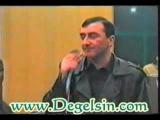 Kerim - Elekber Yasamalli - Namiq Qaracuxurlu - Aqsin Fateh (Евлах )