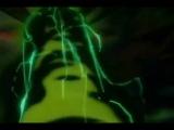 Клип по Сейлор Мун под песню - Ai no senshi + Lyrics(Караоке)