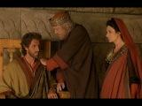 Библейские сказания: Царь Соломон - Мудрейший из мудрых (Часть №1)