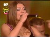 Русский размер и Оксана Почепа(ex Акула) - Ангел дня