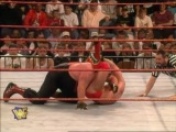 (WWE.my1.ru)  WWF In Your House 15: A Cold Day in Hell 1997 - Ken Shamrock vs Vader (No Holds Barred)