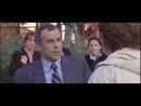 """""""Придурок!"""" - фрагмент из фильма Прекрасная зеленая – La belle verte (1996)"""