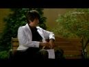Bad Couple 6. Bölüm yeppudaa.com içindir