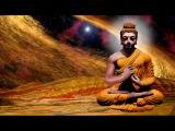 Буддийская мантра