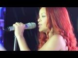 Промо-видео к мероприятию в честь 100-летия Nivea