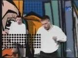 АХИ-ВЗДОХИ -