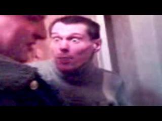 The Riftah - Дверь мне запили!(клип)  RYTP TV