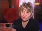 Руслана Коршунова, Наташа Алам, Инга Киселёва