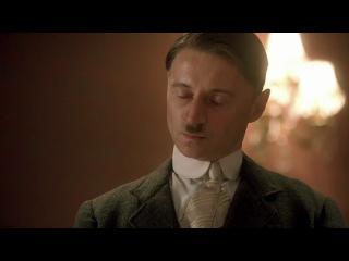 Гитлер: Восстание зла. / Hitler: The Rise of Evil (1 серия)
