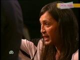 Рустам Солнцев vs Стас Барецкий на НТВ