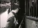 """хф """"При попытке к бегству"""" (1965)"""