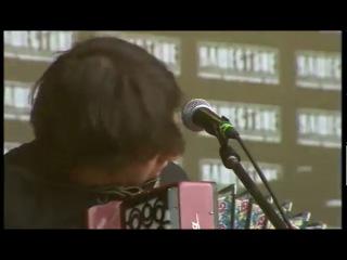 Игорь Растеряев - Нашествие 2011-Igorʹ Rasteryaev - Nashestvie 2011.flv