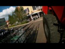 Top Gear Marauder