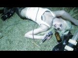 The Pretty Reckless - My Medicine (Uncensored) (hd 720, Клип, Видео, Рок, Метал, Рок н ролл, Dead metal, Hardcore, Heavi metal, Industrial, Modern dead metal, Punk, Русский панк, Альтернативный рок, Готика, Грендж, Rock n roll, Metal, Alternative, Hard rock, Goth, Grunge )