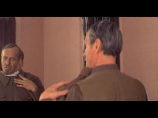 Дума о Ковпаке фильм 2 Буран
