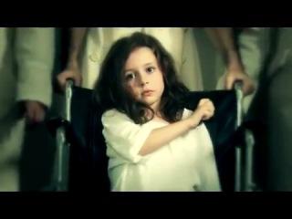 Очень грустно_этот Армянский клип признан самым лучшим социальным роликом в