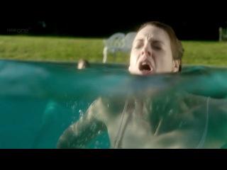 Вызовите акушерку / Call The Midwife (1 сезон, 5 серия, 720p) We Are Family