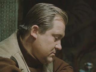 Место встречи изменить нельзя (1979) 5 серия [HD720]