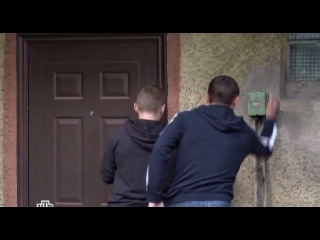 Морские дьяволы.Судьбы 2 (2012) 5 фильм на Film-Portal.biz