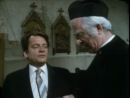 Only fools and horses - Part 13