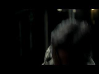 Капля настоящей крови / A Drop of True Blood | миниэпизод 4 | NewStudio [HD720]