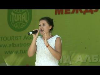 Бойко Мария -