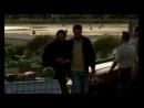 Жизнь Тото Риины (Корлеоне) 12 серия