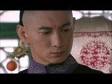 (17 серия субтитры) Поразительное на каждом шагу / Bu Bu Jing Xin / Scarlet Heart / Startling By Each Step / 步步