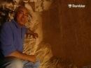 Секс до нашей эры. Египет (2006)
