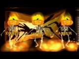 Ummon - Qadam [Video Prikol Remix ] 2011 ==(Mr.Humoyun93@mail.RU)==