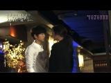 [BTS] Nice Guy [EP6] Song Joong Ki & Park Si Yeon