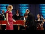 Vivaldi Ho il cor gi