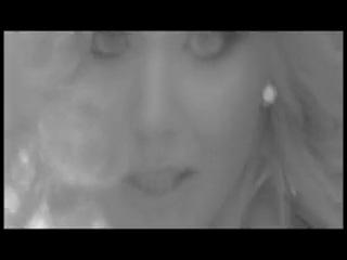 Натали - О Боже. Какой Мужчина (DJ YasmI Prima Club Mix 2013)