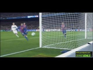 Барселона - Баер 7 1