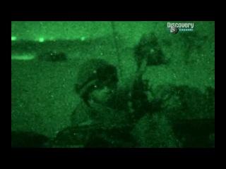 Росс Кемп в Афганистане Серия - 4