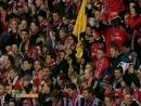 Лига Чемпионов 1999-00  2 групповой раунд  4 тур Группа C  Бавария - Реал