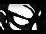 Внук Нурарихёна / Nurarihyon no Mago 1 сезон - 12 серия - Тамадзуки и Семь Теней. [AniDUB]