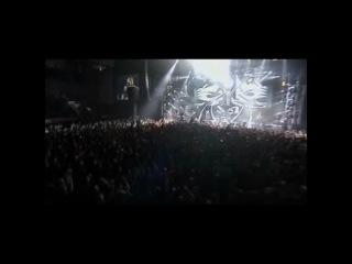 Ария. Юбилейный концерт. 20 лет