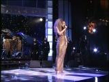Mariah Carey - My all...