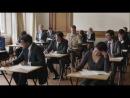 1 Фильм Шпион Spy 2011 1 сезон Клуб Фильмы про мальчишек Films about boys W 2 club17492669