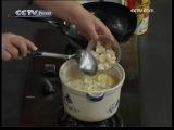 Китайская кухня - 2 серия из 64