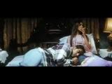 Deewanapan Deewangi [ Main Aisa Hi Hoon 2005 ] Ajay Devgan & Esha Deol & Sushmita Sen & Rucha Vaidya.mp4