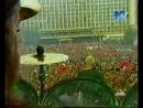 гр.ПАРК ГОРЬКОГО (GORKY PARK) - Концерт На MTV (1999) MTV версия