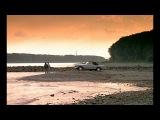"""2517 - Я никогда не видел моря (ГРУСТНЫЙ КЛИП НА ФИЛЬМ """"ДОСТУЧАТЬСЯ ДО НЕБЕС"""")"""