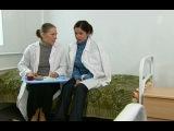 Условия контракта 1 сезон       6 серия  Россия 2011